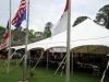 Dixie Fellowship 2013