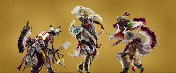 American Indian Affairs Kickoff
