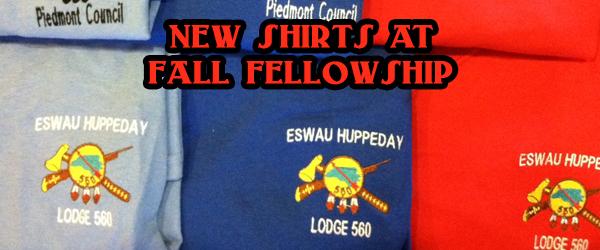 New Eswau Huppeday Long Sleeve T-shirts