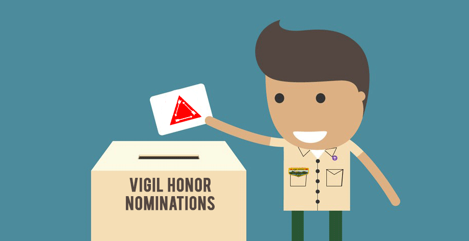 vigil honor nominations