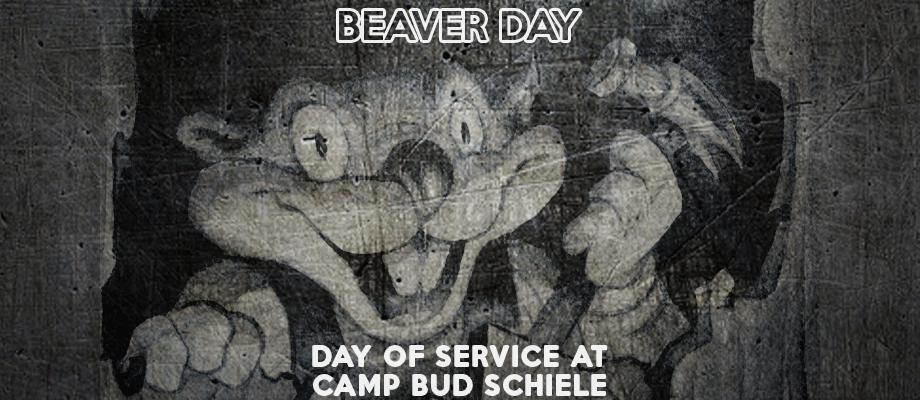 eswau-huppeday-beaver-day