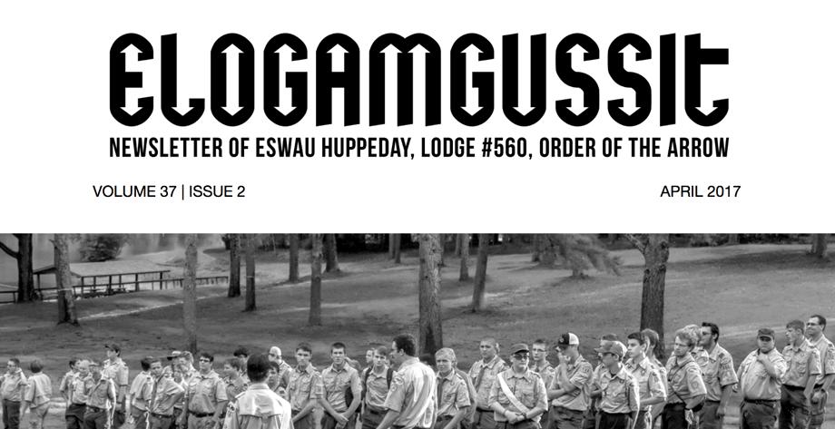 Elogamgussit April 2017