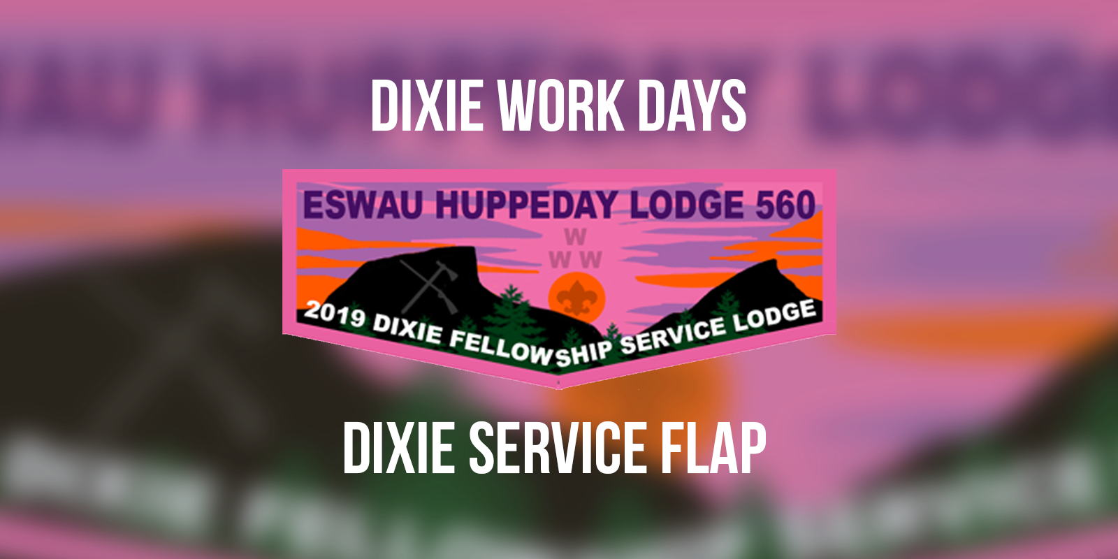 2019-dixie-work-days-and-flap