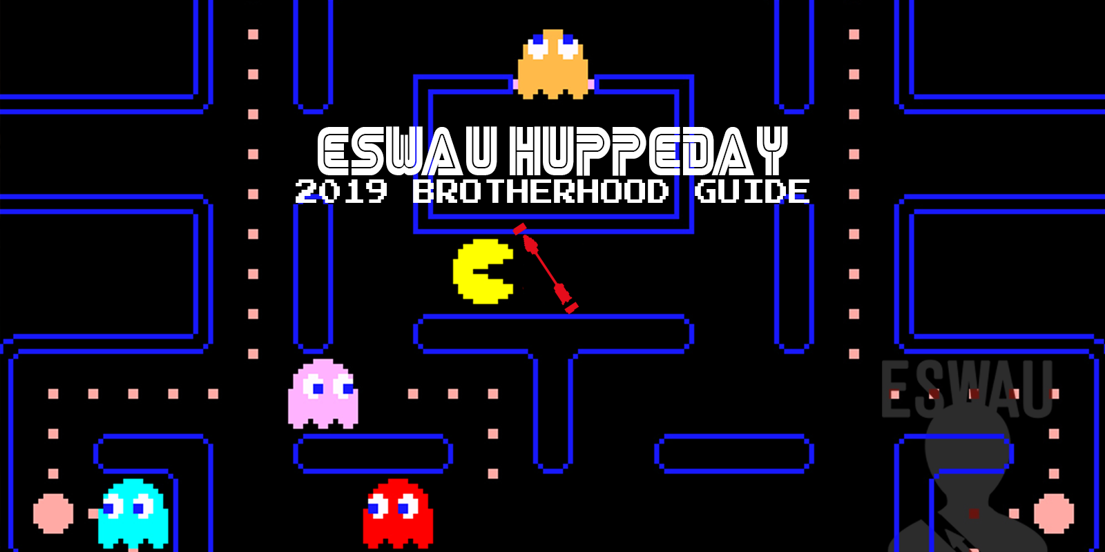 2019 Brotherhood Guide