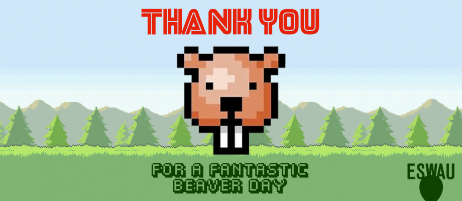 eswau-beaver-day-thanks