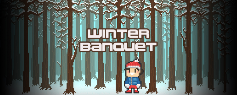 Winter Banquet