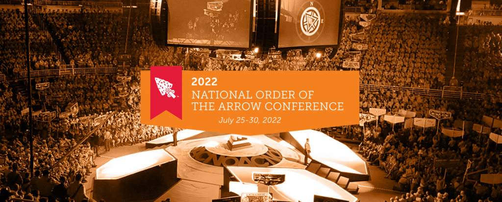 Join Us for NOAC 2022